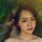 高雄婚紗工作室 森林系婚紗 夢幻婚紗 (2)