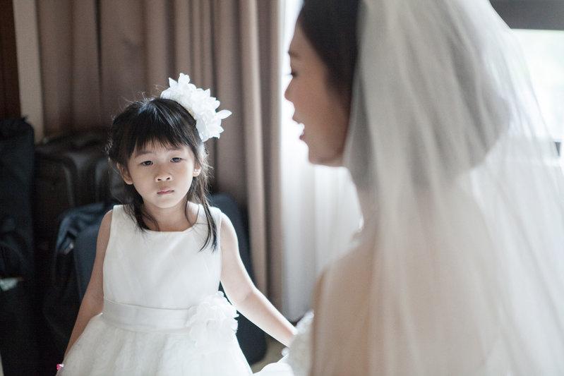婚禮平面攝影 12000作品