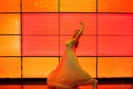 婚攝:新北新店白金花園酒店+北市公館水源會館婚禮
