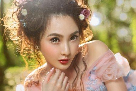 玫瑰公主II