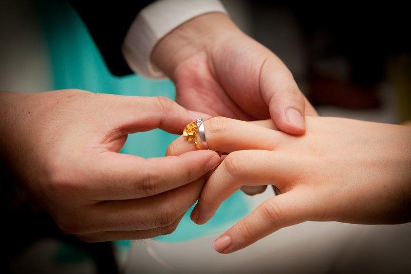 婚禮攝影-婚攝 推薦