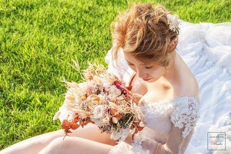 ❤️婚禮紀實精華❤️( 給忙碌新人看的 )