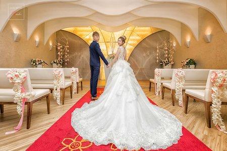 類婚紗精選 ❤️給忙碌新人看的❤️( 婚攝傑克 影像工作室)