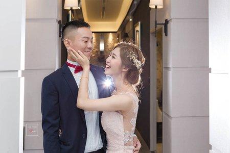 婚禮紀錄方案| 2021 2022預約中