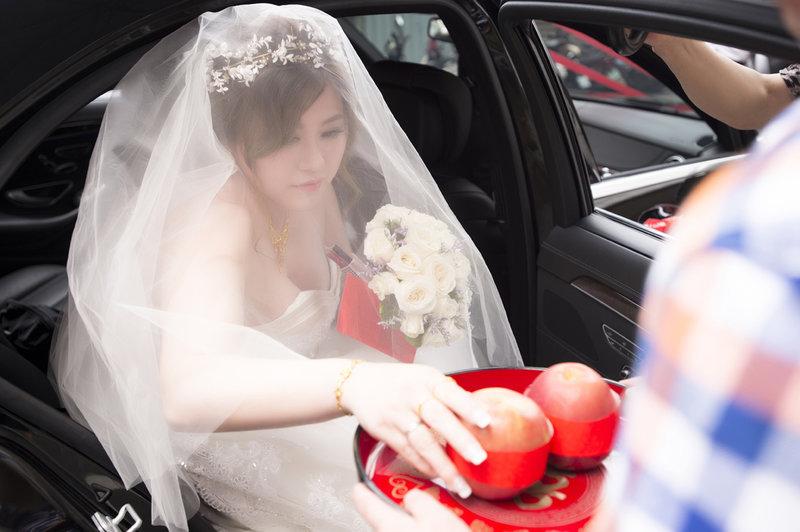 *婚禮攝影*雙人雙機不加價