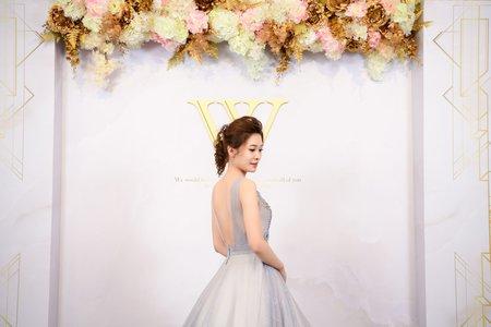 智閔 庭羽 婚禮紀錄