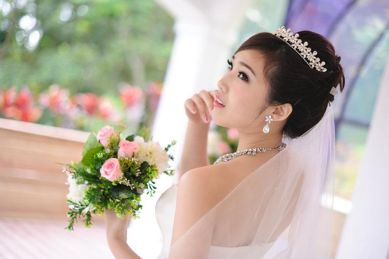 婚禮紀錄-平面攝影 (婚攝推薦)