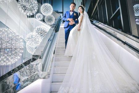 婚禮攝影(平面) 7000~15000