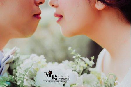 線上備婚X婚禮一條龍優惠方案