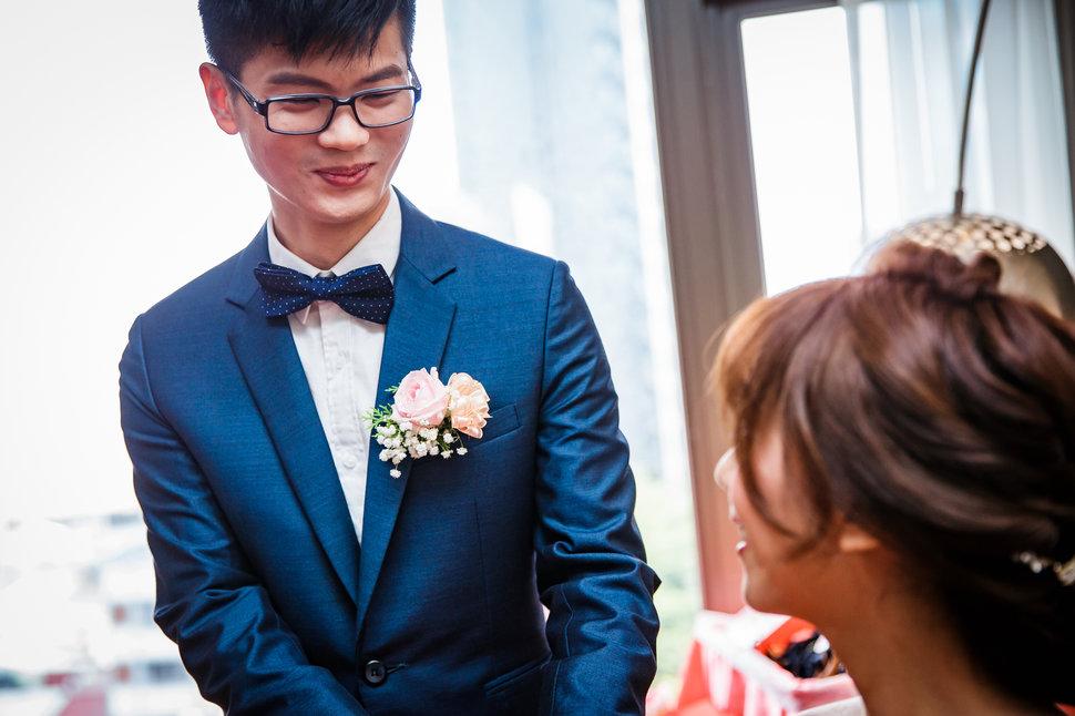 wedding-102 - J-Love 婚禮攝影團隊《結婚吧》