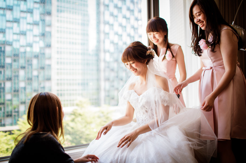 wedding-249 - J-Love 婚禮攝影團隊《結婚吧》