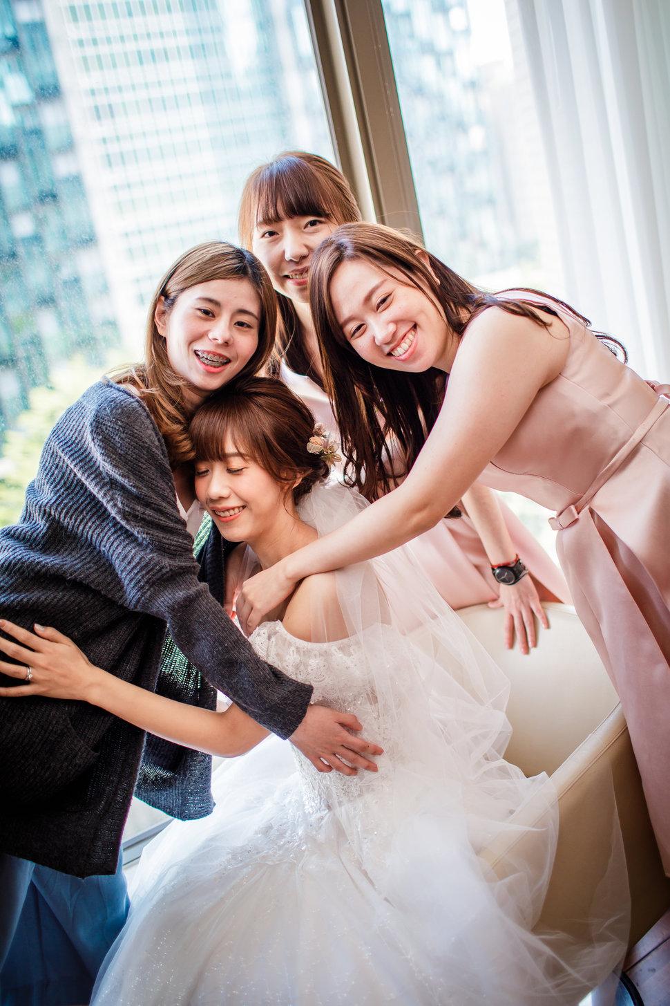 wedding-250 - J-Love 婚禮攝影團隊《結婚吧》