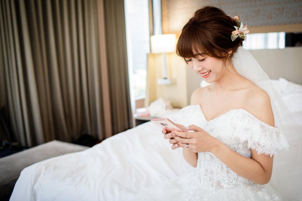 wedding-279 - J-Love 婚禮攝影團隊《結婚吧》