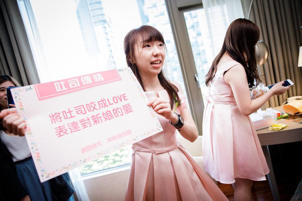 wedding-353 - J-Love 婚禮攝影團隊《結婚吧》