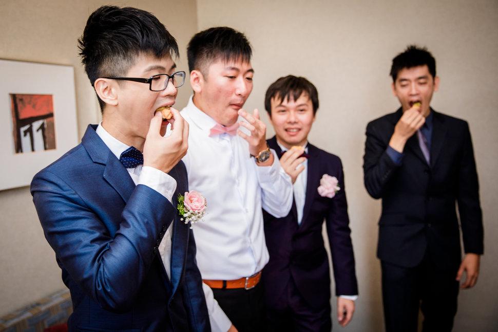 wedding-371 - J-Love 婚禮攝影團隊《結婚吧》