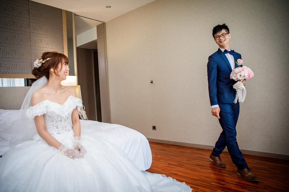 wedding-388 - J-Love 婚禮攝影團隊《結婚吧》