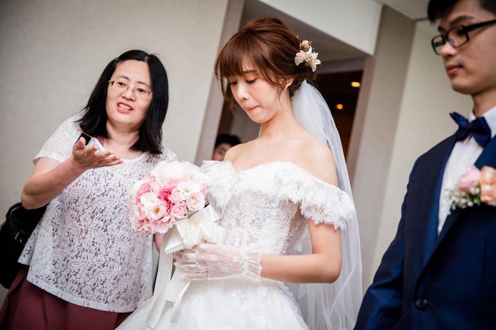 wedding-413 - J-Love 婚禮攝影團隊《結婚吧》