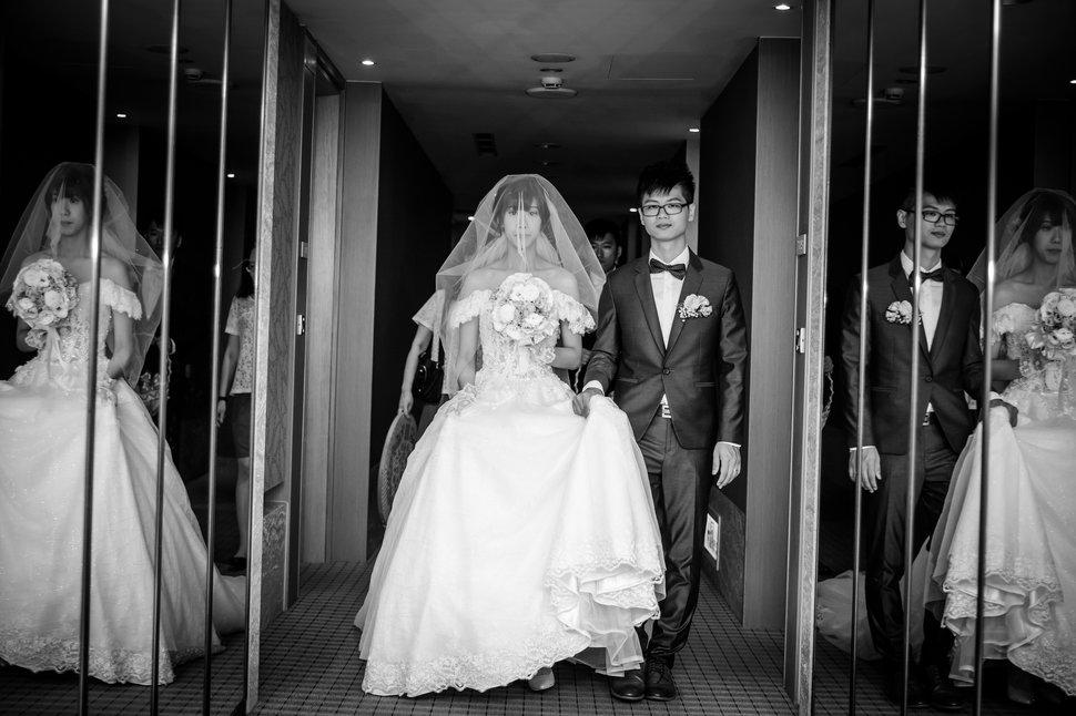 wedding-435 - J-Love 婚禮攝影團隊《結婚吧》