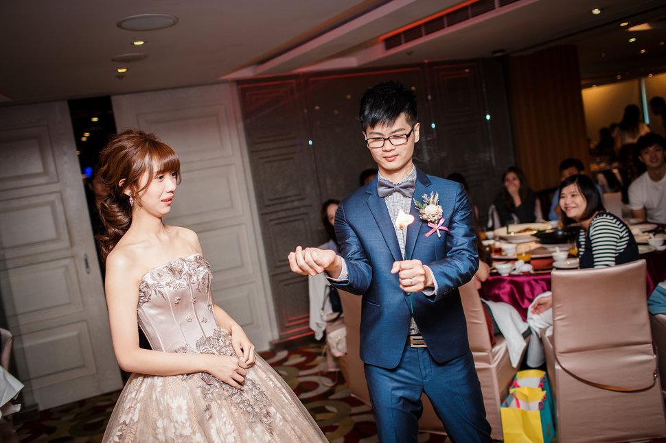 wedding-660 - J-Love 婚禮攝影團隊《結婚吧》