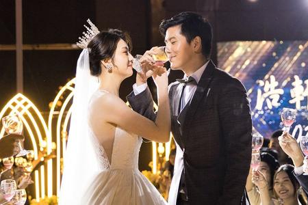 線上備婚X結婚10項網美好禮
