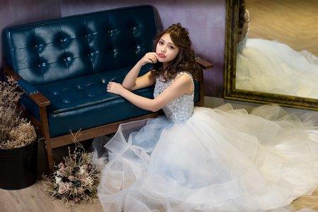 米妃的作品精選 🌸米妃Mifie's makeup studio 🌸
