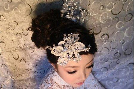 苗栗新娘秘書-拉拉