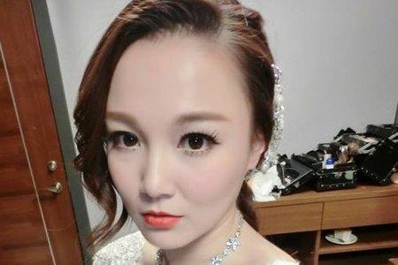 我的美麗新娘貴婷