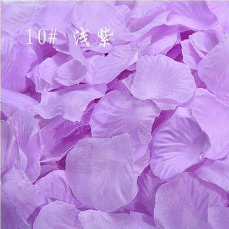 #絹布與絲布現貨仿真花瓣