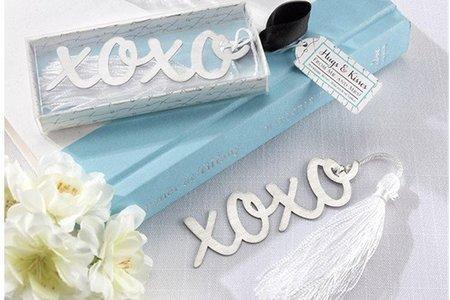 🎉年終新款書籤🎉 適合宗教 婚禮小物