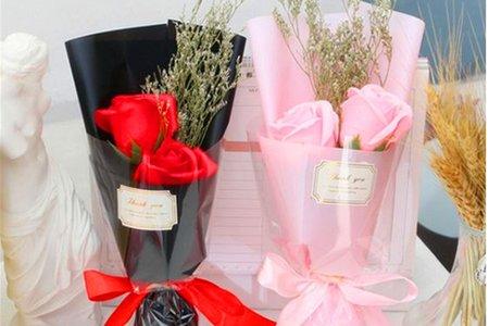💝 感謝花束 玫瑰花束 💝已圓滿❣