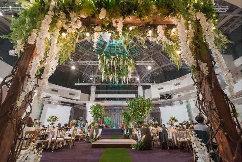 婚宴場地,婚宴,婚禮場地,結婚場地