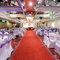 ballroom1 (2)