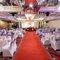 ballroom1 (4)