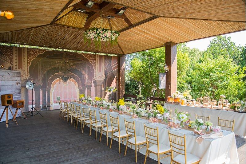 戶外婚禮、晚宴、婚禮、宴客、婚宴場地、婚宴會館