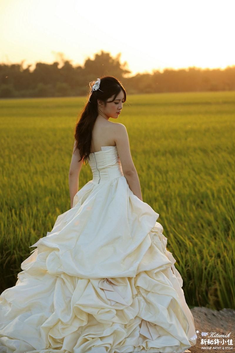 甜蜜方案婚紗拍攝-檔案全贈作品