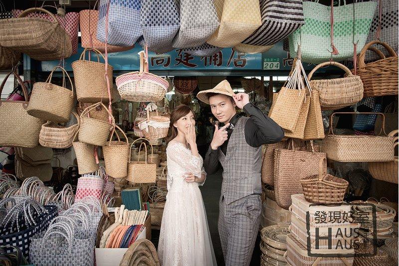 婚後經濟考量,兩人必須仔細思考