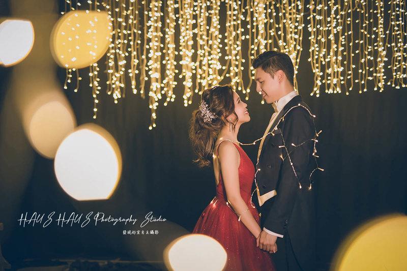【振興方案】婚紗攝影結婚包套