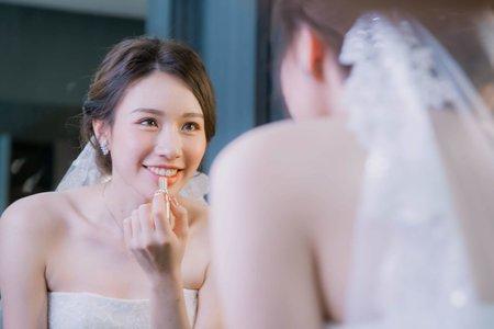 【微攝影】記錄白紗之美|白紗精選|寒軒國際|婚攝推薦|婚錄推薦