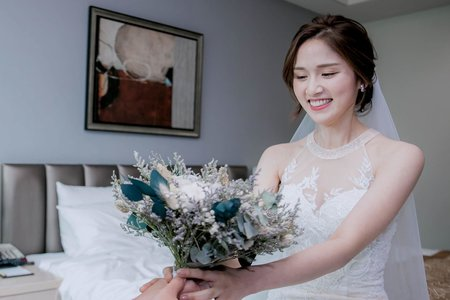 【微攝影】高雄商旅迎娶|晶綺盛宴宴客|婚攝推薦|婚錄推薦