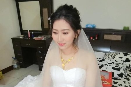 20181125佳瑩