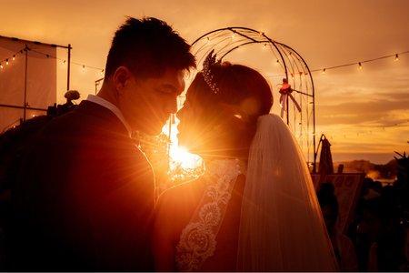 Wedding婚禮平面攝影|攝影師阿祥
