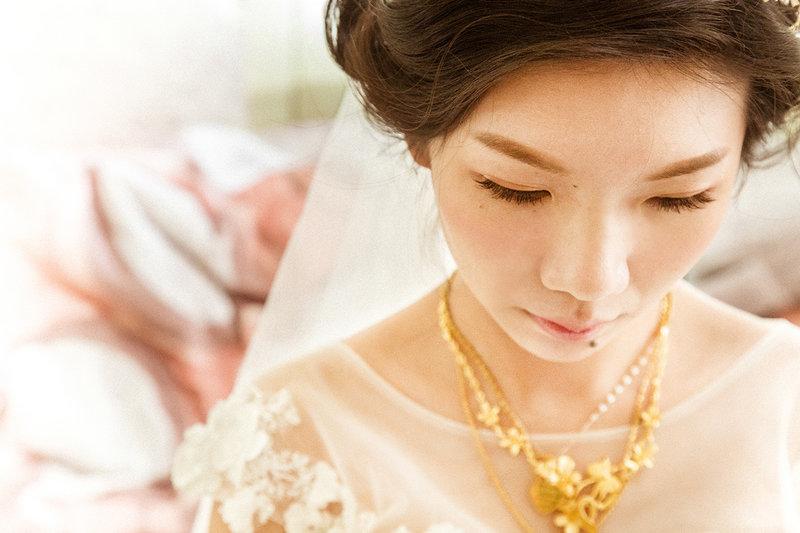 Wedding婚禮平面攝影|女攝影師蘇何
