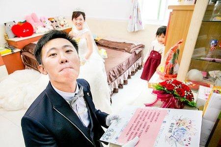 線上備婚X2022早鳥優惠X攝影師阿祥