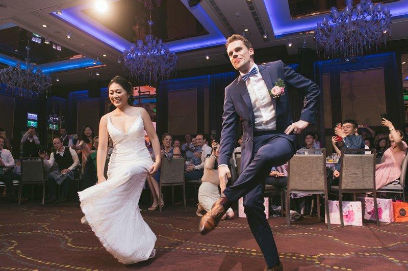 婚宴場地,婚宴會館,婚顧