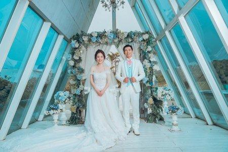 台北伊頓婚紗推薦💖