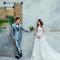 婚紗攝影推薦,伊頓婚紗工作室,婚紗攝影,伊頓自助婚紗,自助婚紗,婚紗工作室 (4)