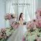 婚紗攝影推薦,伊頓婚紗工作室,婚紗攝影,伊頓自助婚紗,自助婚紗,婚紗工作室 (24)
