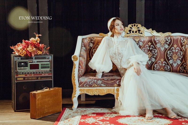 婚紗包套,婚紗攝影,拍婚紗