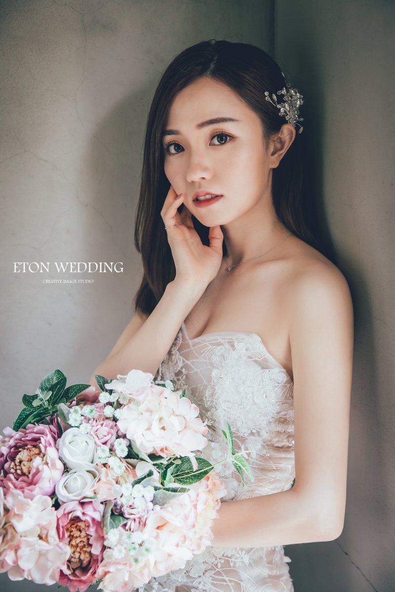 台北婚紗攝影,婚紗攝影風格,婚紗攝影推薦