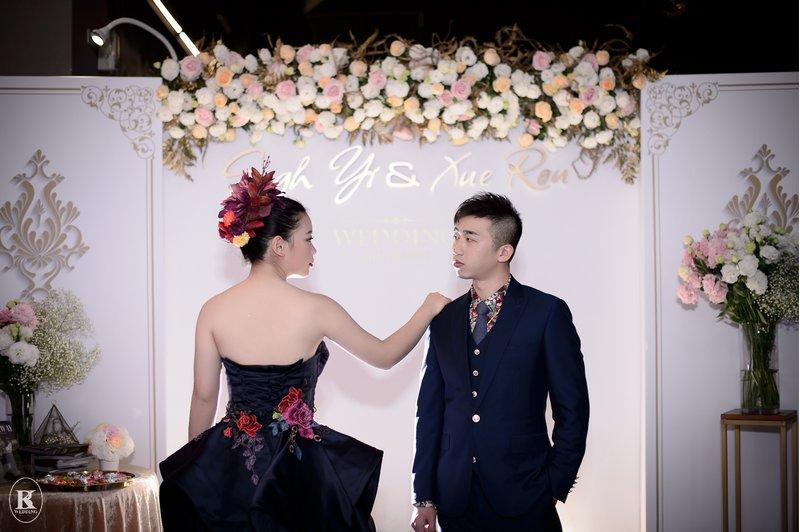 BK婚禮攝影團隊-雲林/彰化/台中婚攝